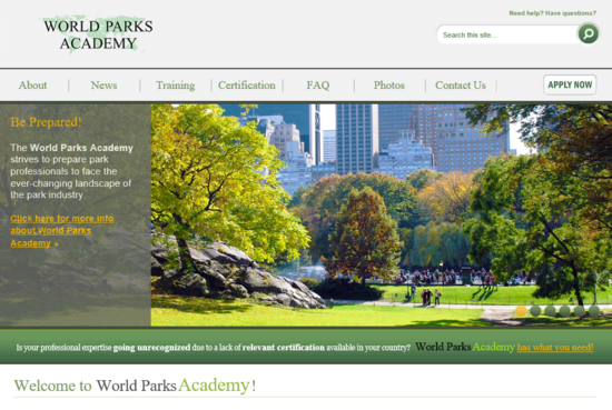 world parks accademy2.PNG